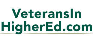 Veterans in Higher Education