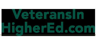 Veterans in Higher Education